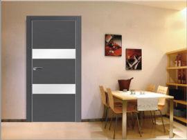 Profil Doors Серия U