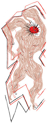 site_ilustração_ilustríssima_final co