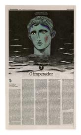 jornal_augustus_scaneado.jpg