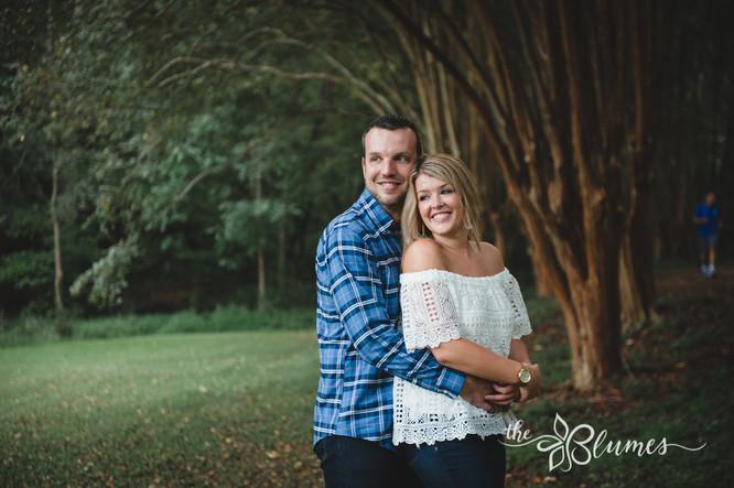 Amanda and Chris 10