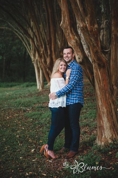 Amanda and Chris 5