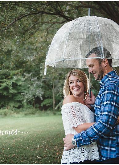 rainy-atlanta-engagement-shoot.jpg