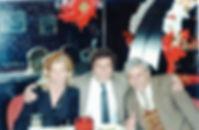 80-97-03 9.jpg