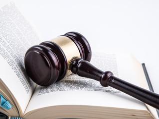 Recurso de revisión en materias no penales