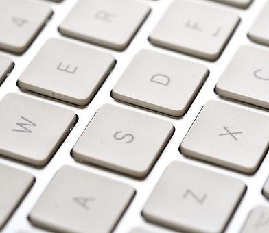 technology-3472293_1920 2.jpg