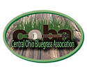 COBA_logo_muted_colors.png