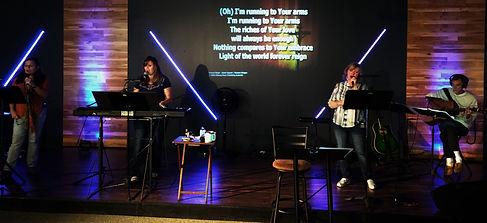 fcc inside worship team.jpg