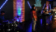 fcc stage worship.jpg