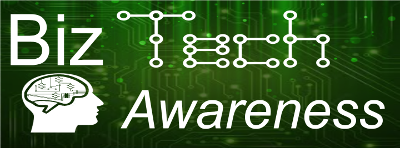 Biz Tech Awareness