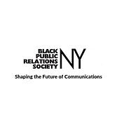 BPRS NY logo.png