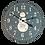 Thumbnail: Clocks