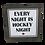 Thumbnail: Every Night is Hockey Night