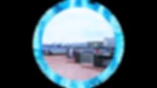 sdaA_edited_edited.png