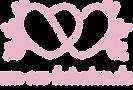 Logo am-see-heiraten.de.png