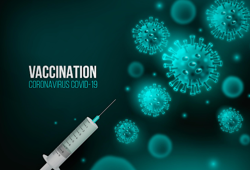 Actualités vaccination Covid