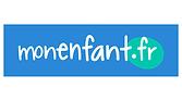 monenfant-fr-logo-vector.png