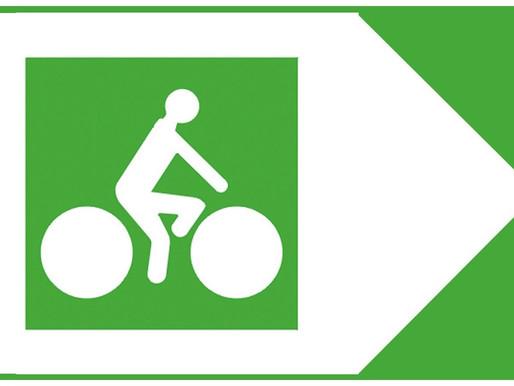 [Modification de circulation – Quartier Ste Marguerite]