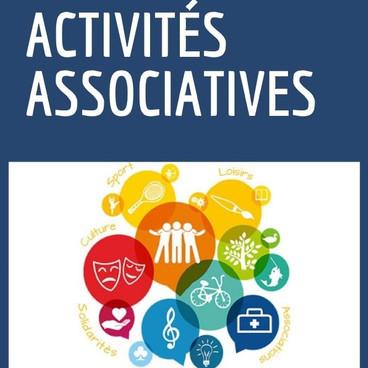 Les aides pour vous aider à financer vos activités associatives