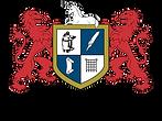 ICB_Logo_Portrait.png