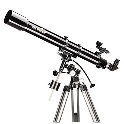Skywatcher Capricorn 70