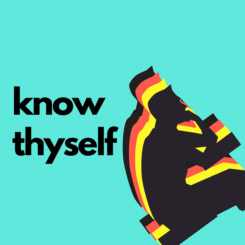 Empatiko OPEN: Know Thyself: the self-aware change leader