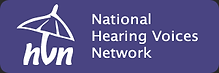 hearing voices network.png