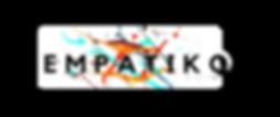 Copy of Empatiko Logo (7).png