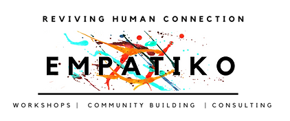 Copy of Empatiko Logo (7).png