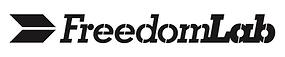 Logo FreedomLab_CMYK_zwart-01.png