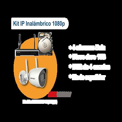 Kit3-4.png
