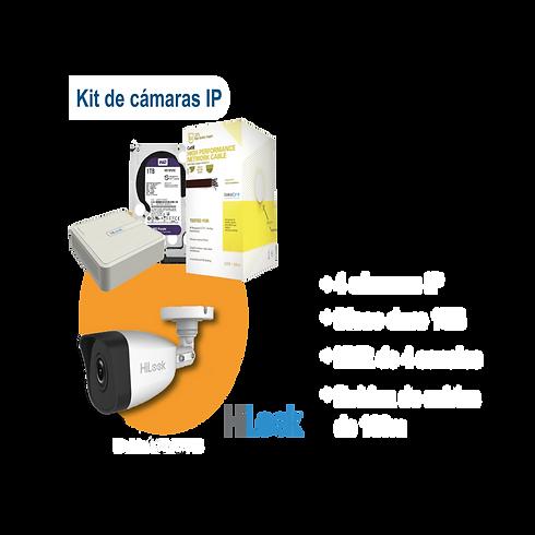 Kit2-4.png
