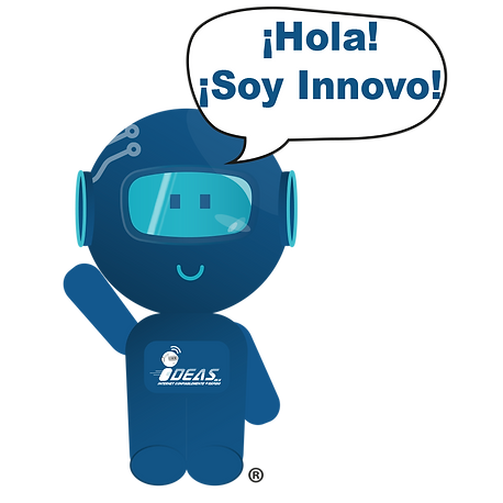 Innovo Internet Ideas Mexico.png