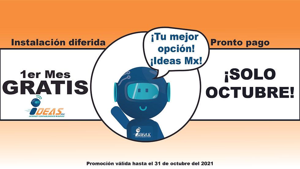 Internet Ideas Mexico Internet Ilimitado Casa Hogar Empresarial Residencial.jpg