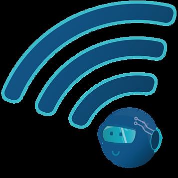 Internet ilimitado Tapalpa megas de velocidad.png