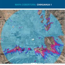 COBERTURA CHIHUAHUA-29