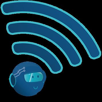 Internet ilimitado casa megas de velocidad.png