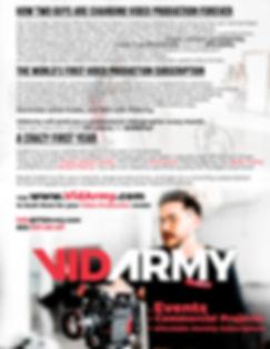 VidArmy Nugent Magazine.jpg