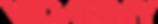 VIDARMY RED Logo.png