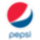 Pespsi Logo.png
