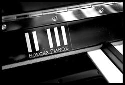 Boeckx_069