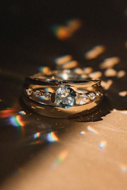 new rings-12.jpg