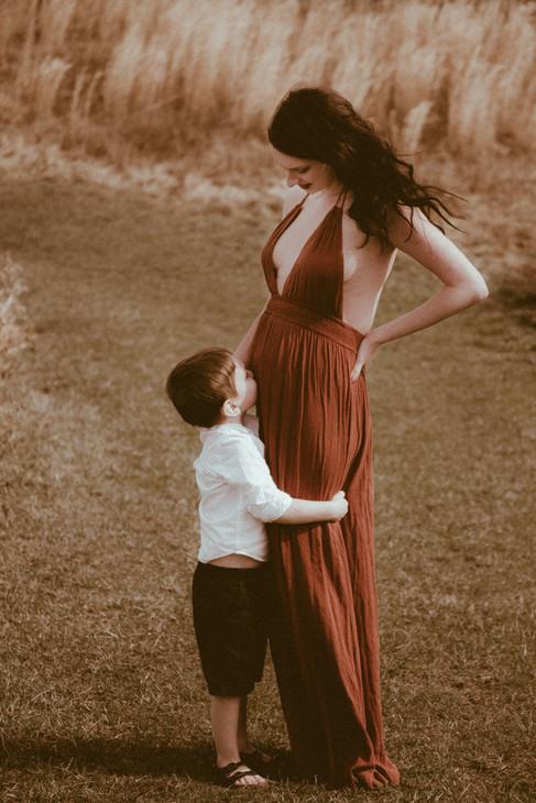 Parenthood (14).jpg
