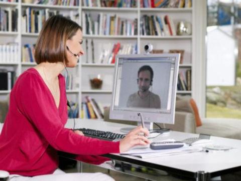 SkypeCounselling-e1463035603786.jpg