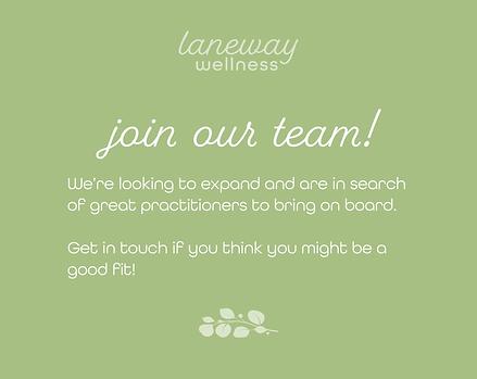 lanewayWellness2021-logo-06.png