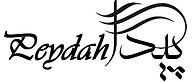 Peydah-logo.jpg