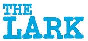 lark logo.jpg