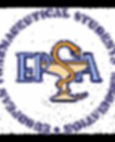 Logo-epsa323-2.png