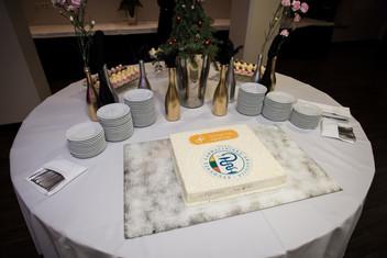 SFD DnD tortas