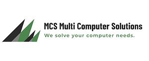 OriginalMCS.png
