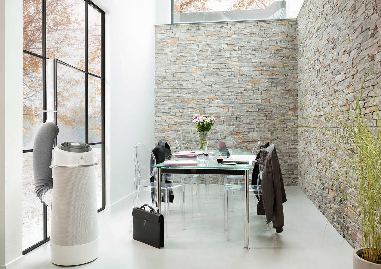 Electrolux Aircondition